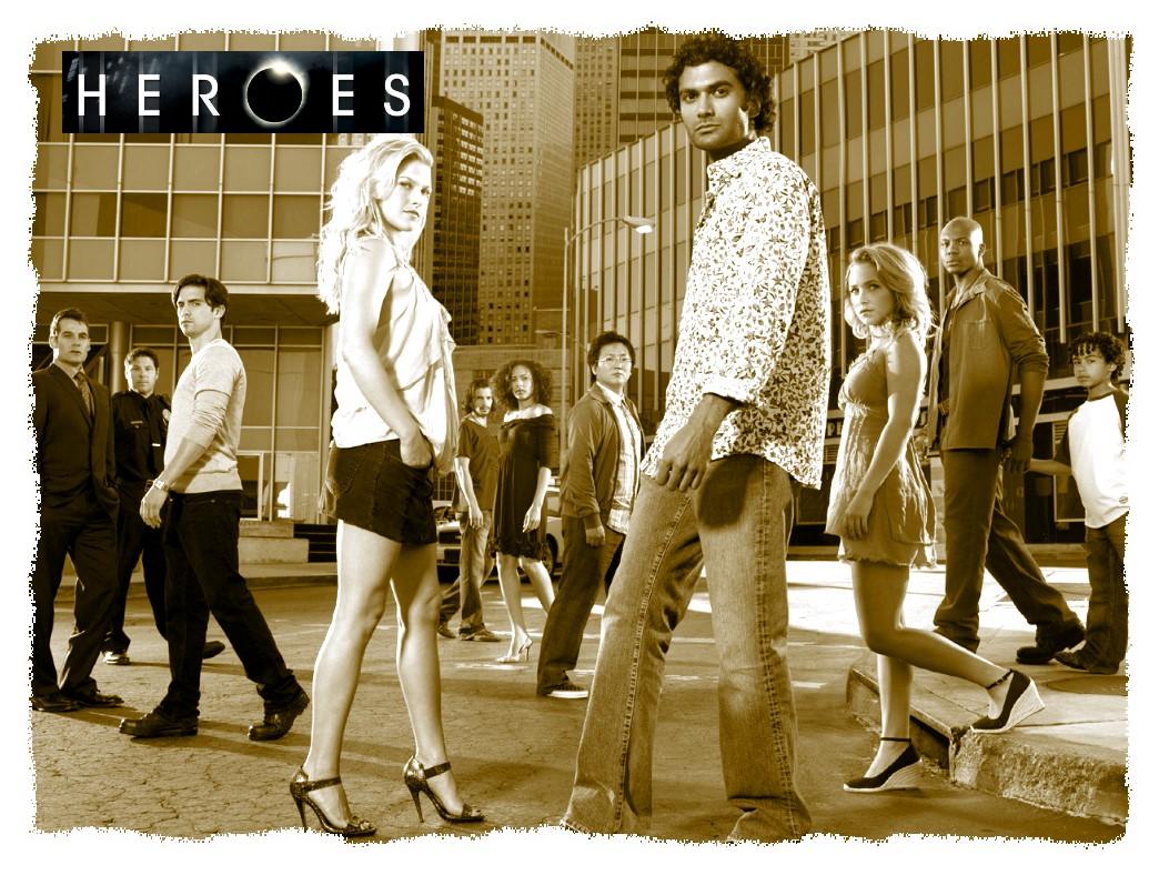 Heroes - Heroes reborn Sept 2015 !!!! - Page 4 Heroes%20cast