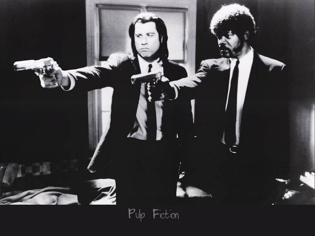 http://iftolfree.free.fr/photo/07%20Mars/Pulp_Fiction.jpg